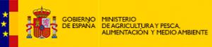 Ministerio Agricultura y pesca